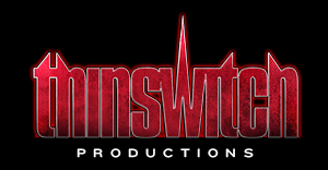 Thinswitch Productions